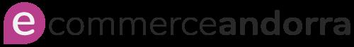 E-commerce andorra